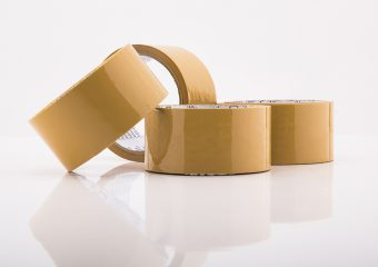 adhesive-tape-02