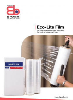 eco-lite-film-download