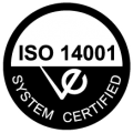 iso-14001-new