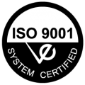 iso-9001-new