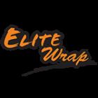 elite-wrap