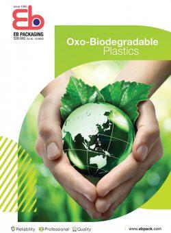 Eco-Lite A5 010819
