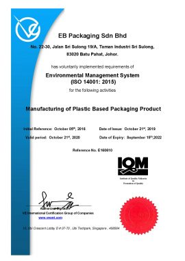 ISO14001-2019-2022